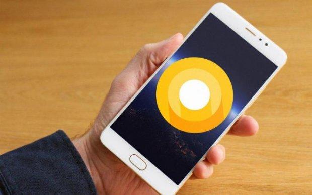 Google визначився з датою випуску Android O
