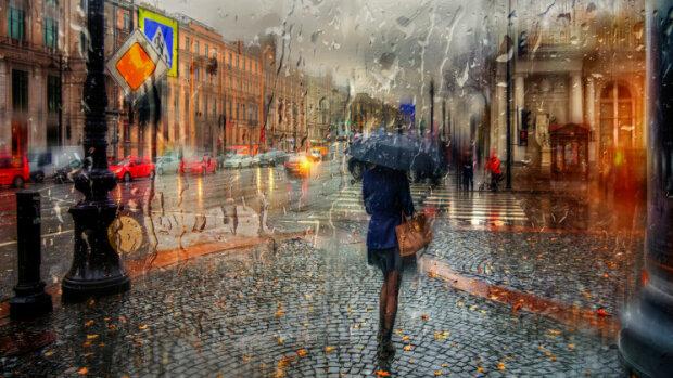 Погода у Києві 7 листопада: стихія готує підступний удар, до чого готуватися