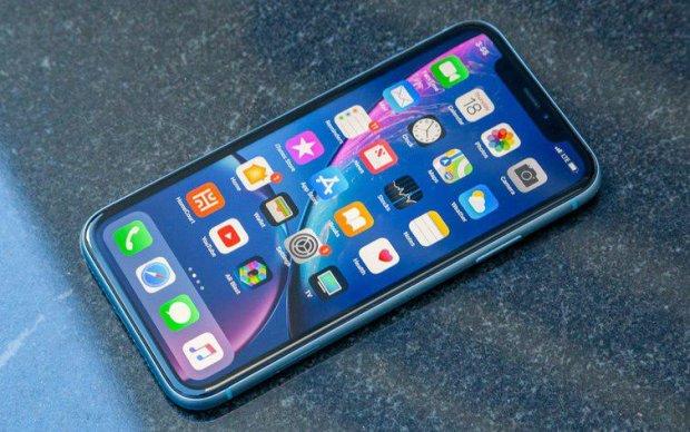 iPhone стал лучшим игровым смартфоном 2018 года