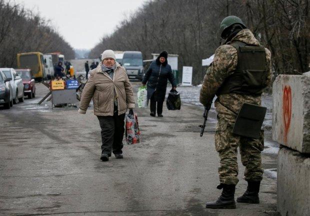 """""""Мир нуждается в импульсе"""": Европа озвучила новый план по Донбассу"""
