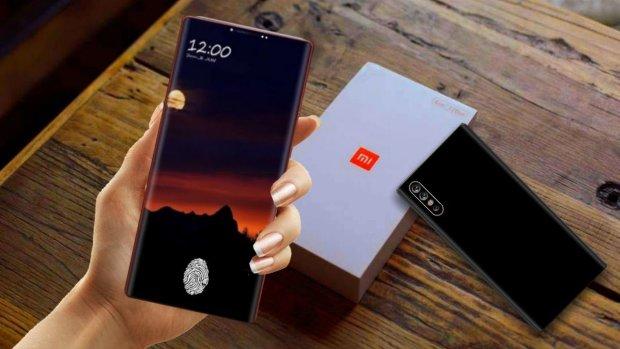 Xiaomi Mi9 вже засвітився у китайській базі: чекати залишилося недовго