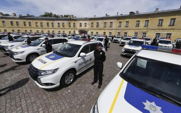 Стрілянина у Дніпрі: українцям порадили винести урок