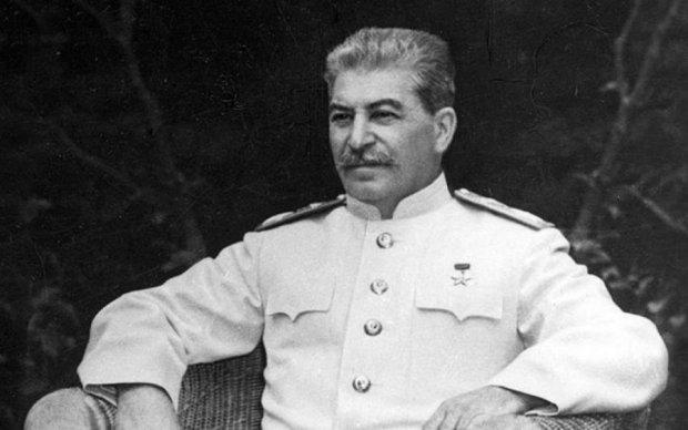 Спливла таємниця про Сталіна, яку тримали в секреті 70 років
