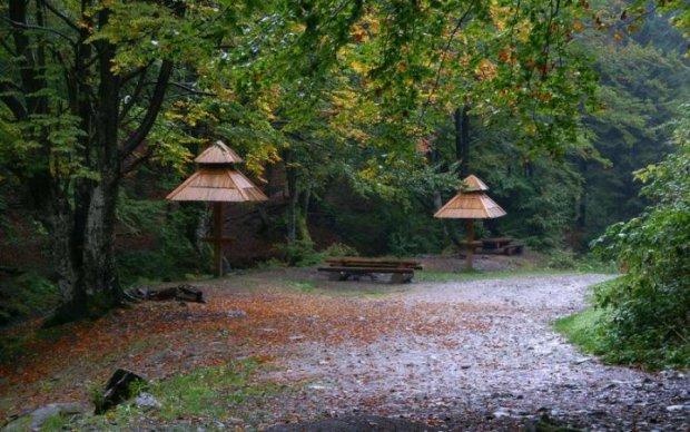 Погода на вересень: приготуйтеся, названо дату радикальних змін