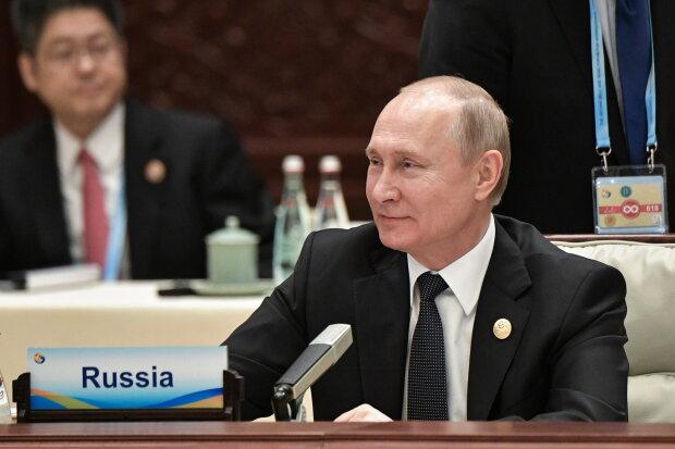 Росія планує повернутися в ПАРЄ, прихопивши до делегації представників Криму: деталі
