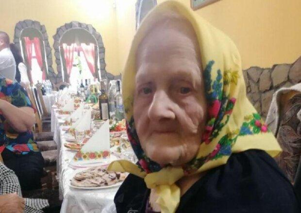 Свято Броніслави Петриці, фото: Facebook