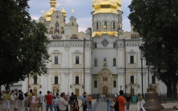 Троица 2018: сколько выходных православные подарят украинцам