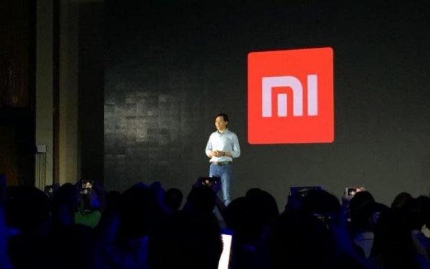 Обзор Xiaomi Mi 8: чем поразил убийца iPhone X