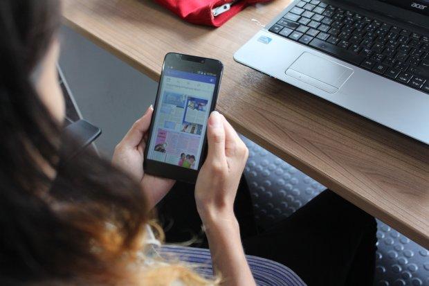 Мобильные операторы заставят украинцев регистрироваться: что это значит