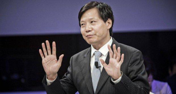 Глава Xiaomi нагло кинул самого преданного фаната