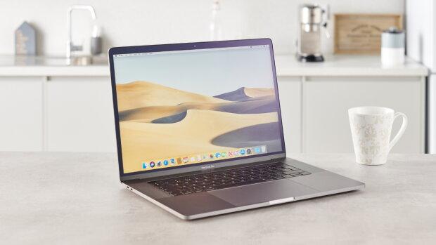 Найдорожчий у всьому світі: Apple стартувала продаж новенького надпотужного комп'ютера Mac Pro