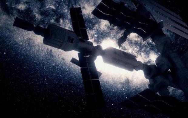 Гравці GTA V зможуть відправитися в космос