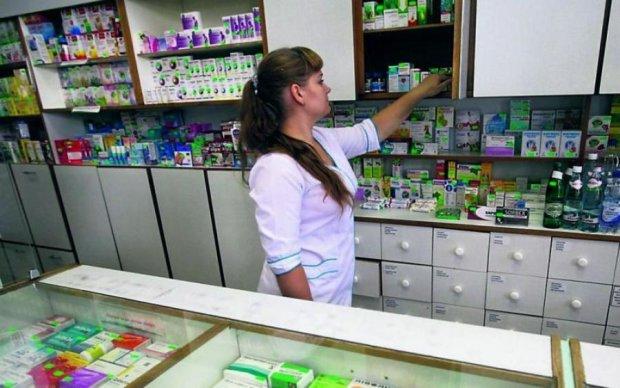 Українців попередили про проблеми з безкоштовними ліками