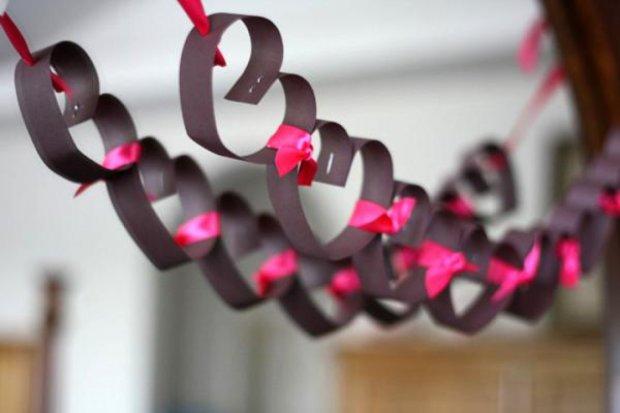 14 февраля, что подарить любимым: лучшая идея ко Дню Святого Валентина