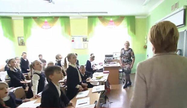 """Українським дітям розкажуть про жахіття підвалів """"ДНР"""", ось такі уроки будуть тепер"""