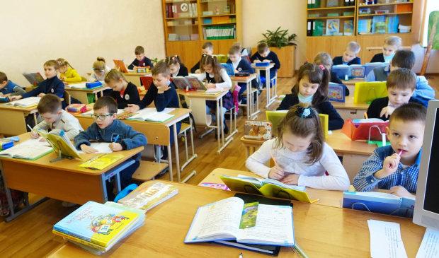 """Новая редакция """"Украинского правописания"""": когда введут и зачем это нужно?"""