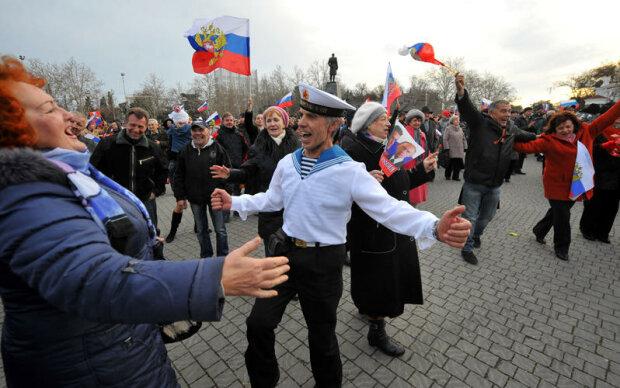 Крим, фото: censor.net.ua