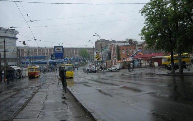 Погода на 1 июля: стихия вгонит украинцев в депрессию