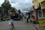 Міська вулиця, фото: Знай.иа