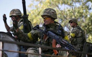 """Набув чинності закон """"про заохочення до військової служби"""": що зміниться"""