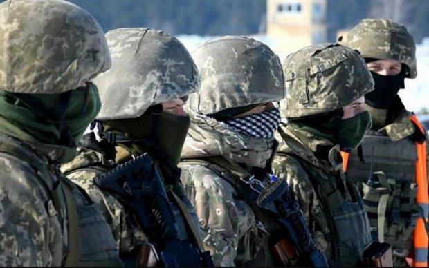 Довелося видалити селезінку: командир жорстко побив українського військового