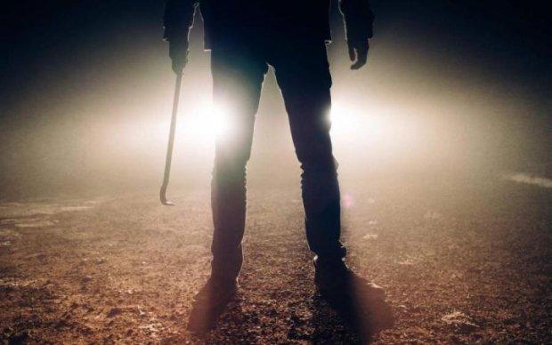 Знайшли зв'язаними: на Донеччині жорстоко вбили цілу сім'ю