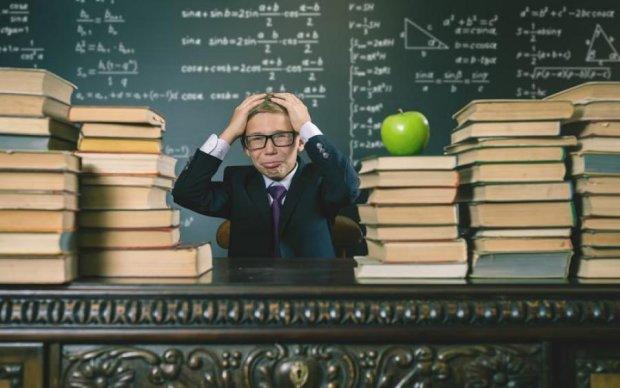 Без домашніх завдань та оцінок: основні зміни нової української школи