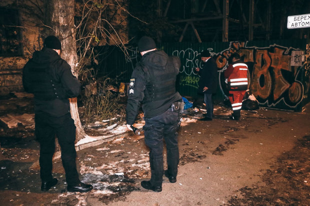 Пекельний вибух у багатоповерхівці під Києвом: з'явилися перші фото і відео жахливої розрухи