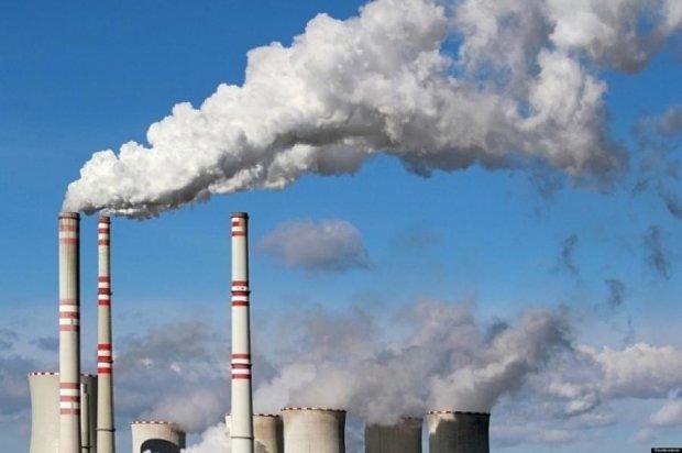 Новий матеріал перетворюватиме вуглекислий газ в біопаливо