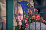 """Зеленському відкрили очі на пенсію в Україні та Німеччині: """"Не можуть купити буханець хліба"""""""