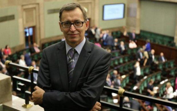 Відлига відносин: Польща запропонувала Україні умови примирення