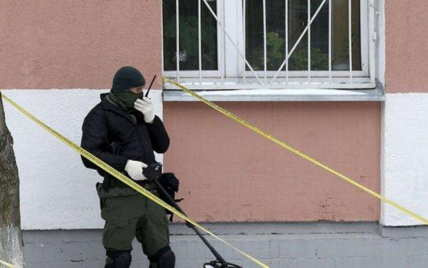 Стрельба в московской школе: жуткие подробности