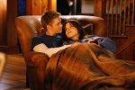 Еротичний гороскоп на 20 травня: кому в ліжку доведеться підкоритися