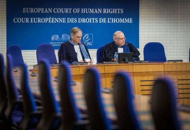 Права людини - порожній звук в Україні: шокуючий світовий антирейтинг