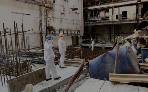 Второй Чернобыль: один из регионов на грани экологической катастрофы