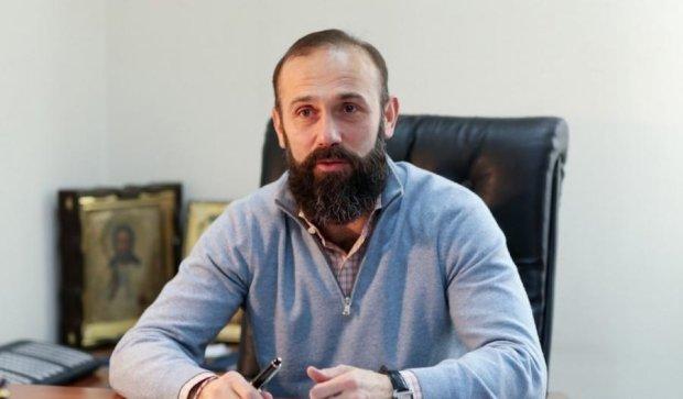 ЗМІ: скандального суддю Ємельянова поновили на посаді