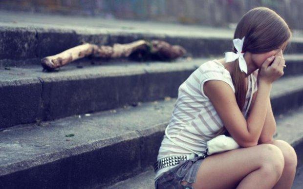 Надругательство над школьницей: история получила неожиданный оборот