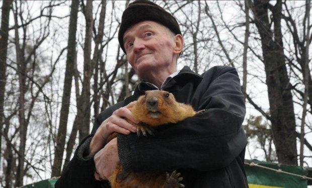 Бабак Тимко стривожив українців прогнозом: з весною невеличка проблема