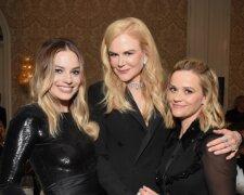 Голливудские актрисы, Getty Image
