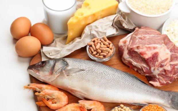 Как на дрожжах: лучшие продукты для роста мышц
