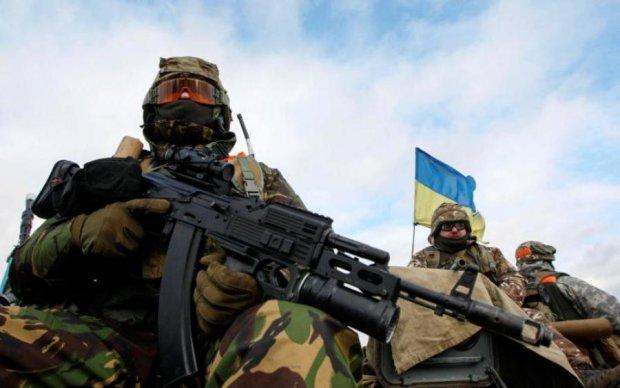 Луганск близко: украинские герои сделали невозможное на Донбассе