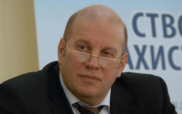 Ломаченко готовий поспарингувати з Макгрегором