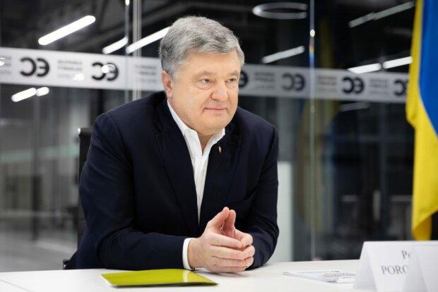 """Порошенко, фото: """"ЕС"""""""