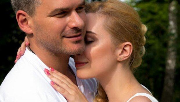 Тоня Матвиенко и Арсен Мирзоян, скриншот: YouTube