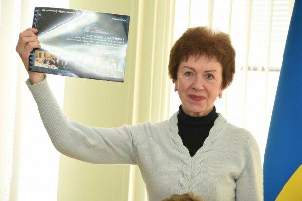 "Дружина першого космонавта Каденюка розчулила спогадами: ""Так хотів додому..."""