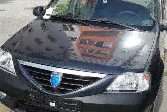 У Харкові орудують наглорукі автозлодії - за номери вимагають скажений викуп