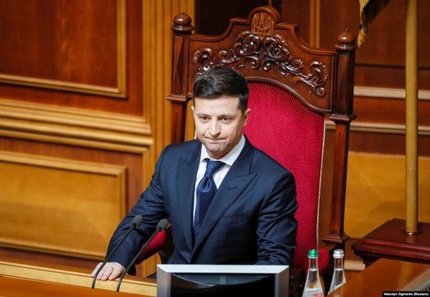 У Зеленського підготували закон про незаконне збагачення: коли корупціонери поплатяться за все
