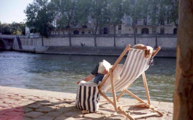 Майские выходные: украинцам пообещали рекордное количество дней