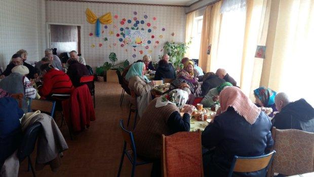 Соцвиплати 2018: скільки українців потребують допомоги, цифри засмучують