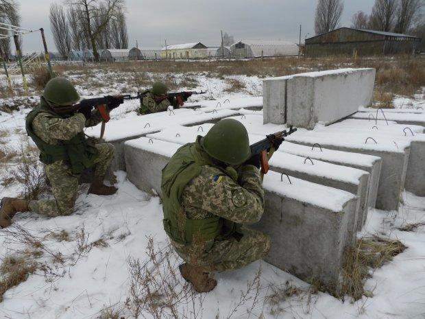 Строковик підірвався просто у військовій частині: моторошна трагедія налякала всю Україну